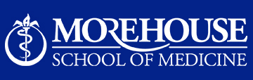 Morehouse Healthcare logo