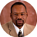 Johnnie (Chip) Allen, MPH, Director, Office of Health Equity, Ohio Department of Health