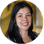 Carina Marquez, MD, MPH