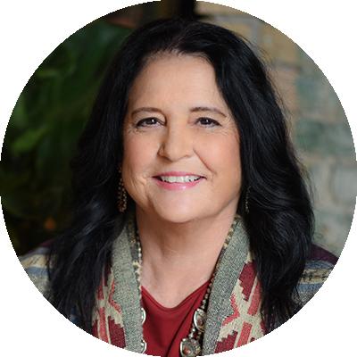Linda D. Bane Frizzell, PhD, MS