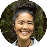 Megan Kiyomi Inada, DrPH, MPH, BS
