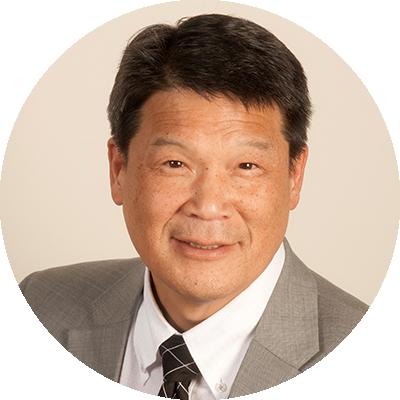 Winston Wong, MD, MS, FAAFP
