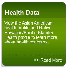 Health Data -