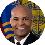 VADM Jerome Adams, MD, MPH
