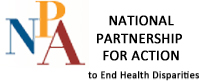 NPA logo - NPA link to site