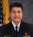 CAPT Danny Nguyen
