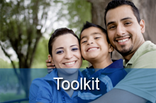 OMH link to the NMHM2014 Toolkit