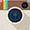 OMH Instagram link