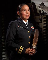 Naomi A. Aspaas, RN, BSN
